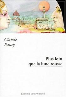 Lorenzo - ClaudeRaucy