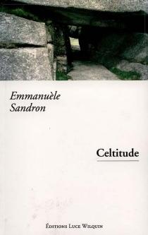 Celtitude - EmmanuèleSandron