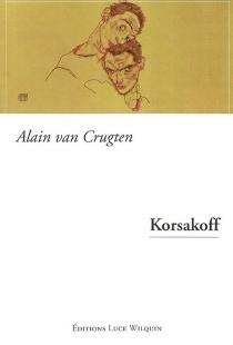Korsakoff - AlainVan Crugten
