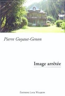 Image arrêtée - PierreGuyaut-Genon