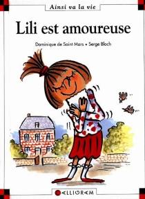 Lili est amoureuse - SergeBloch