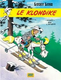 Lucky Luke - JeanLéturgie