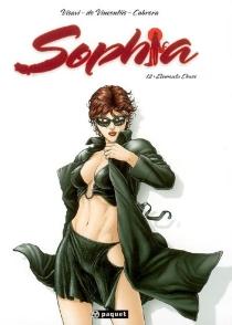 Sophia - AdrianoDe Vincentiis