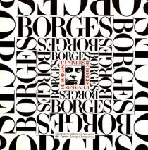 L'Univers Borges -