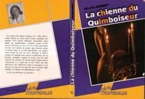 La Chienne du quimboiseur - MireilleBurnet