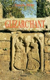 Glizarc'hant : taolennoù eus an amzer a-vremañ - FanchPeru