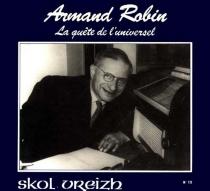 Skol Vreizh, n° 12 - JeanBalcou