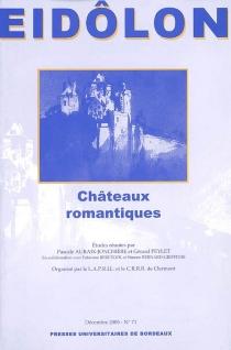 Châteaux romantiques -