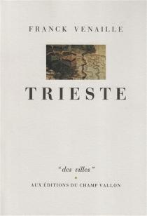 Trieste - FranckVenaille