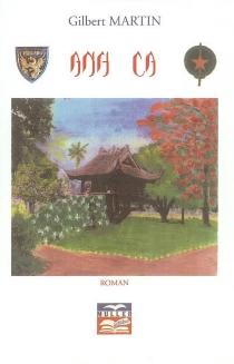Anh Ca| Grand-frère - GilbertMartin
