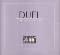 Duel - Jean-ClaudeGötting