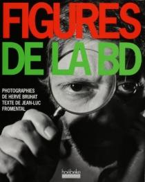 Figures de la BD - HervéBruhat