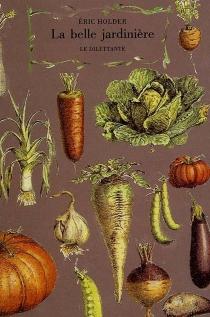 La Belle jardinière - ÉricHolder