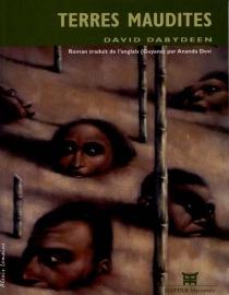 Terres maudites - DavidDabydeen