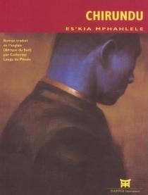 Chirundu - EzekielMphahlele