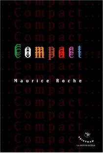 Compact - MauriceRoche