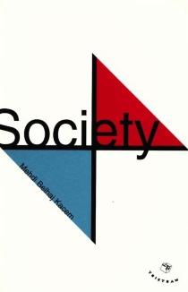 Society - MehdiBelhaj Kacem