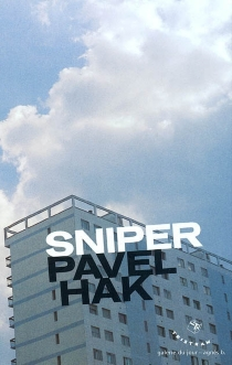 Sniper - PavelHak
