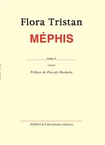 Méphis - FloraTristan