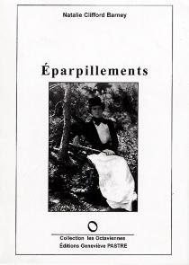 Eparpillements - Natalie CliffordBarney