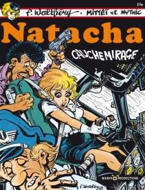 Natacha - Mittéï