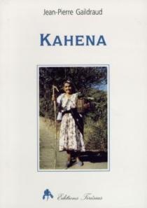 Kahena - Jean-PierreGaildraud