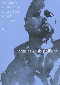 Charles-Louis Philippe -