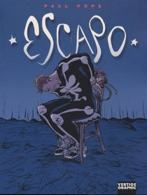 Escapo - Paul Pope