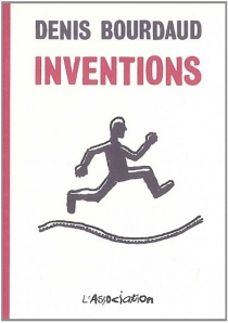 Inventions - Denis Bourdaud