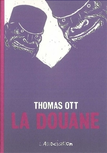 La douane - ThomasOtt