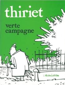 Verte campagne - Thiriet