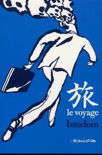 Le voyage - EdmondBaudoin