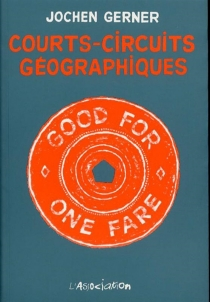 Courts-circuits géographiques - JochenGerner