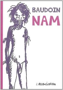 Nam - EdmondBaudoin
