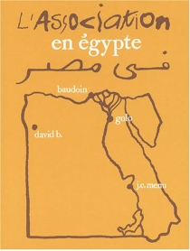 L'Association en Egypte -