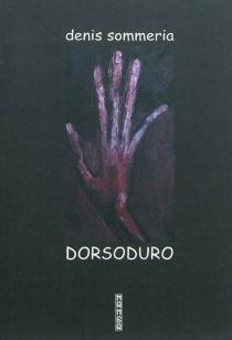 Dorsoduro - DenisSommeria