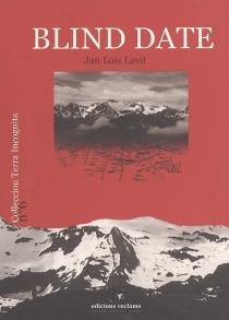 Blind date - Jan-LoisLavit Talader