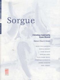 Sorgue, n° 2 -