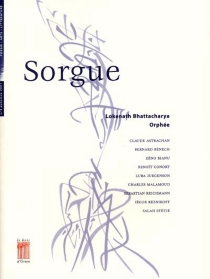 Sorgue, n° 3 -