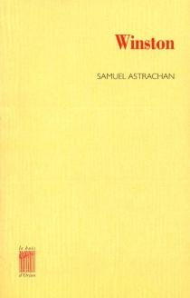 Winston - SamuelAstrachan