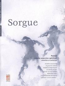 Sorgue, n° 6 -