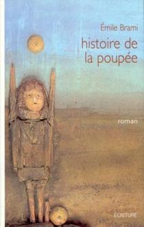 Histoire de la poupée - ÉmileBrami