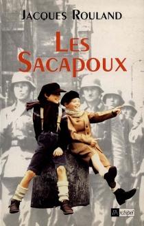 Les Sacapoux - JacquesRouland