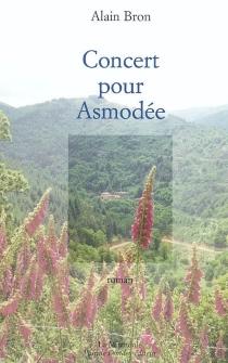 Concert pour Asmodée - AlainBron