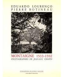 Montaigne, 1533-1592 - PierreBotineau