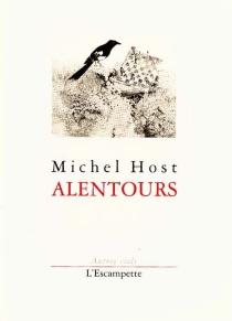 Alentours - MichelHost
