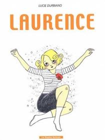 Laurence - LucieDurbiano