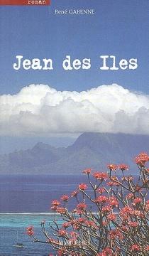 Jean des Iles - RenéGarenne