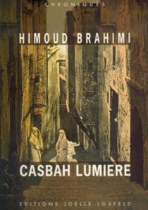 Casbah lumière - HimoudBrahimi