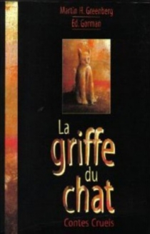 La Griffe du chat : anthologie -